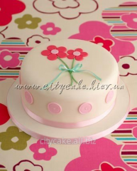 Cake gift No. 02 product code: 42045