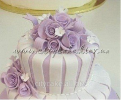 Cake gift No. 030 product code: 9-34-030