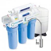 Ivóvizzszűrők