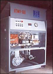Нагреватели электроизоляционных жидкостей НТМЛ-160М