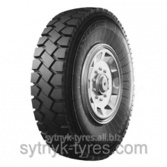 The tire 12,00R20 154/150F (KAMA-701), 18 sl, with