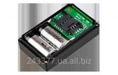 Автономное поисковое устройство iCODE RB-01