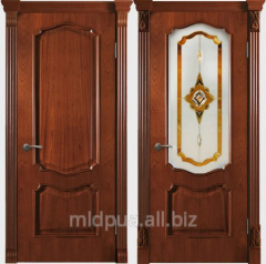 Doors interroom Dnipropetrovsk