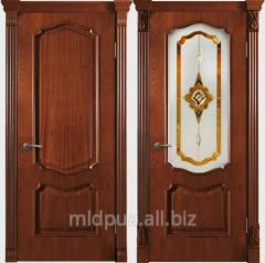 Doors interroom Dnipropetrovsk
