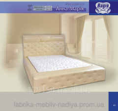 Ліжко Анна-Марія