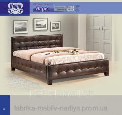 Ліжко Марія
