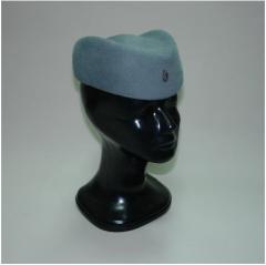 Beret, berets, under the order