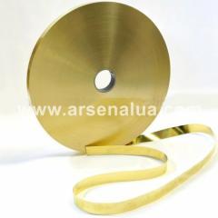 Brass L90, L85, L80, L70, L68, L63, LS59-1,