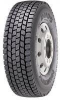 Truck tire 215/75R17,5 Hankook DH05 126/124M
