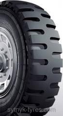 The tire 6,50-10 (KAMA-404) 122A5, 10 sl, with the