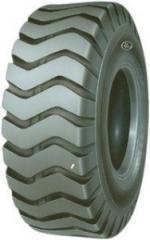 Tire 23,5-25 20PR LL25 TL (LingLong)