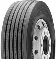 Tire 195/70R15C 104/102R WinGuard WS Nexen