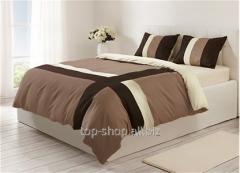 Набор постельного белья Дормео Касание шелка