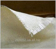 Ткань огнеупорная IZOLTEX-90