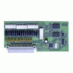 Модуль вывода 16-ти канальный S200-OUT16D