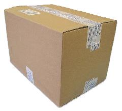 Процессорный модуль S200-SC23-IEC