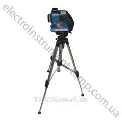 Лазерные нивелиры Bosch GLL 2-80 P Professional