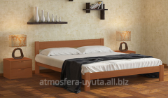 NEOLA bed