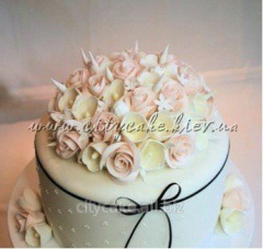 Cake gift No. 010 product code: 9-30-010