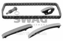 Set of a driving chain of SW 99130300