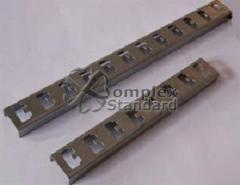 Cable rack K 1152