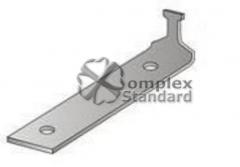 K1164 suspension bracke
