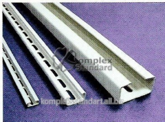 Profile With-shaped K101