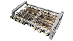 BFK Irak.434.332.001-24 resistor