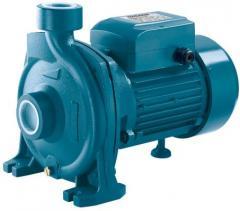 Pump superficial Pumps + plus CPh 160A