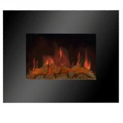 Электрокамин Royal Flame EF450S (DESIGN 660FG)