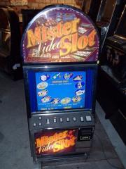 Продам игровые автоматы в харькове д лер в казино lang ru