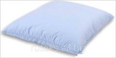 Down pillow of 70х70 cm