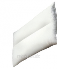 Pillow of orthopedic 50х70 cm