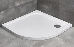 Shower pallet Radawey Delos A100 1000x1000x50x12