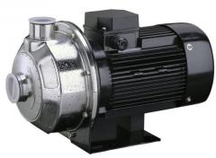 Centrifugal electric pump Varna MS 250/2.2SSC