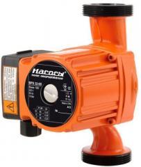 Circulation pulser Pumps + plus BPS 32-6S-180,