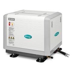 Дизельные и инверторные генераторы WhisperPower