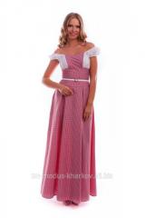 """Платье """"Мерида""""*"""