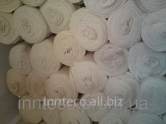 Cleaning cloth nonwoven 1,50
