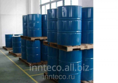 Components BASF polyurethane foam