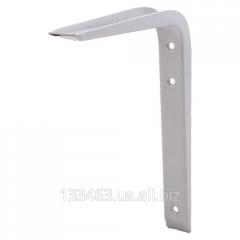 Кронштейн стальной Кантиливер 125*150 L7496GA