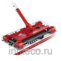 Electrobrush of Swivel Sweeper G3