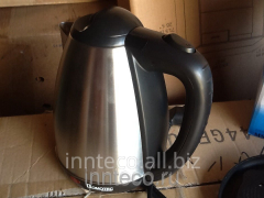 Electric kettle Domotec (Germany)