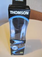THOMSON M150 microphone