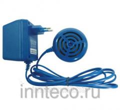 Modern ultrasonic washing Evro-Biosonik machine