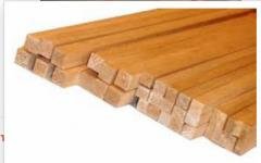 We offer a lath assembly, the LATH from a pine in