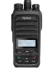 Цифровая рация Hytera PD-565