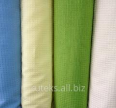 Towel cloths x / 100%
