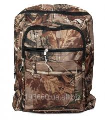 Backpack 1 2197389