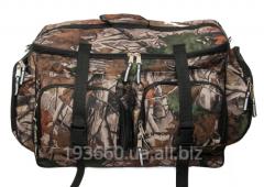Bag Carp 2873594